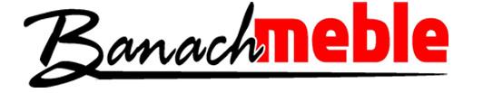 Banach Meble